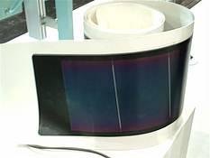 Evalon Solar